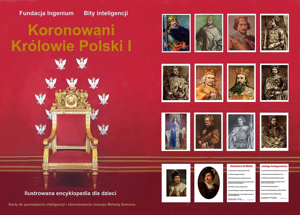 Koronowani_Królowie_Polski_Bity_intelige