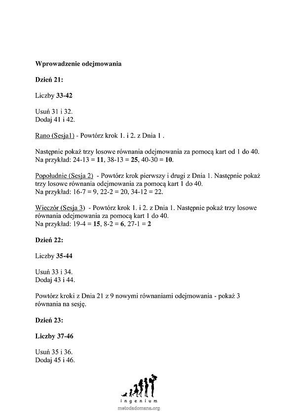 Harmonogram_matematyki_metodą_Domana-07.