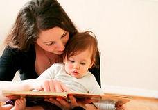czytanie dziecku.jpg