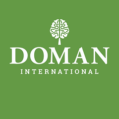 Doman International Instytut Metody Domana