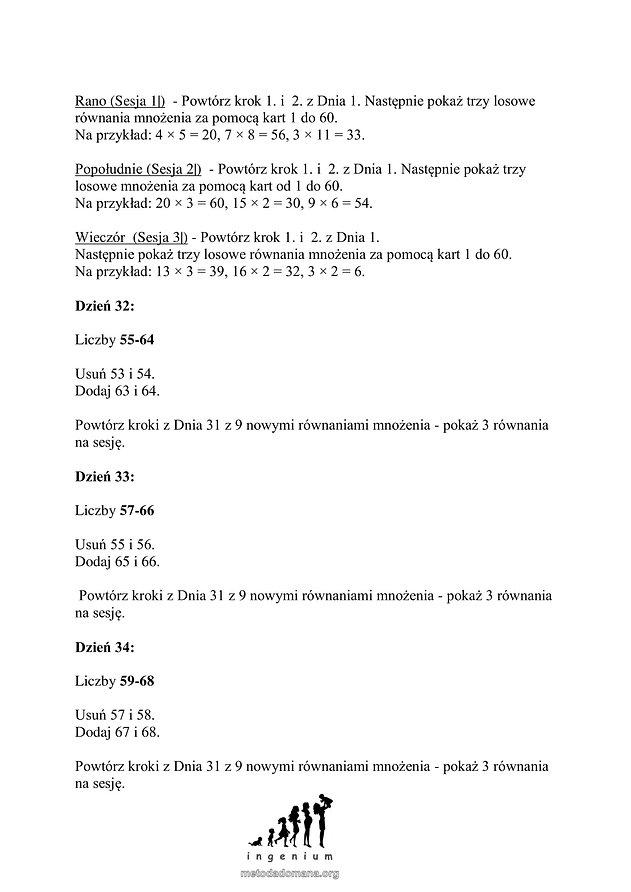 Harmonogram_matematyki_metodą_Domana-10.