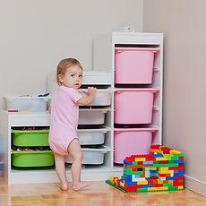 Child-Toys.jpg