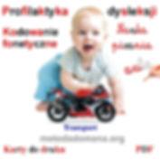 Wczesna edukacja Metoda Domana Dysleksja karty obrazkowe metoda fonetyczna Bity inteligencji - Polskie fonemy i litery. Nauka czytania i pisania. Profilaktyka dysleksji i wad wymowy Wczesna edukacja Metoda Domana