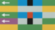 colour block low res.PNG