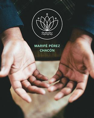 Marife-logo-02.png