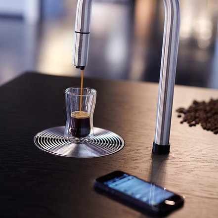 Top Brewer Coffee Solution