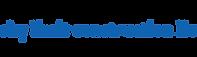 Sky Limit Construction logo