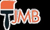 JMB Painting Logo.png