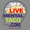 Mental Taco Live avatar.png