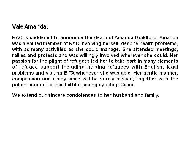 Vale Amanda.JPG