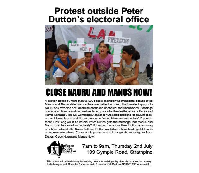 Dutton protest.JPG
