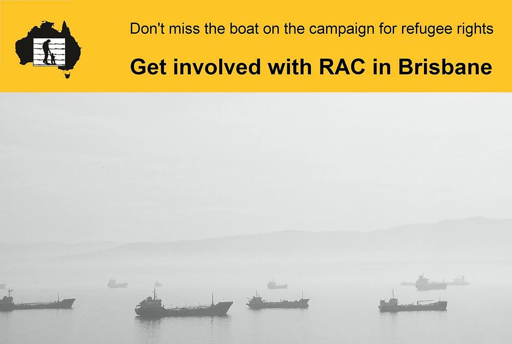 Get involved_banner_boats RAC.jpg