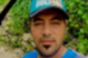 Omid Masoumali