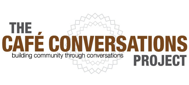CAFECONVcafc3a9-conversations-facebook-banner.jpg
