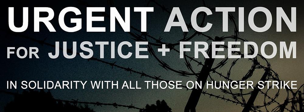 manus island hunger strike rac qld protest.jpg