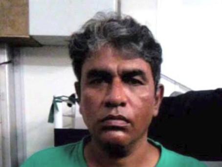 Another Refugee Dies on Manus Island