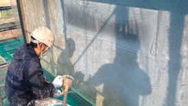 外壁塗装ムービー