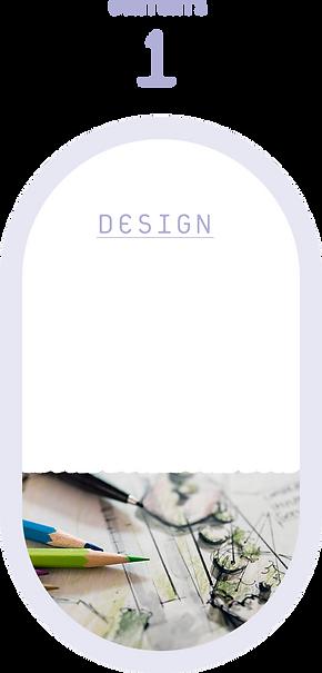 設計・デザイン