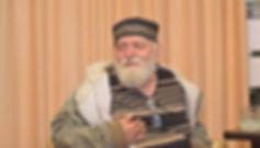 Nicolae-Dumitru-Vladulescu-Tabara-folk-C