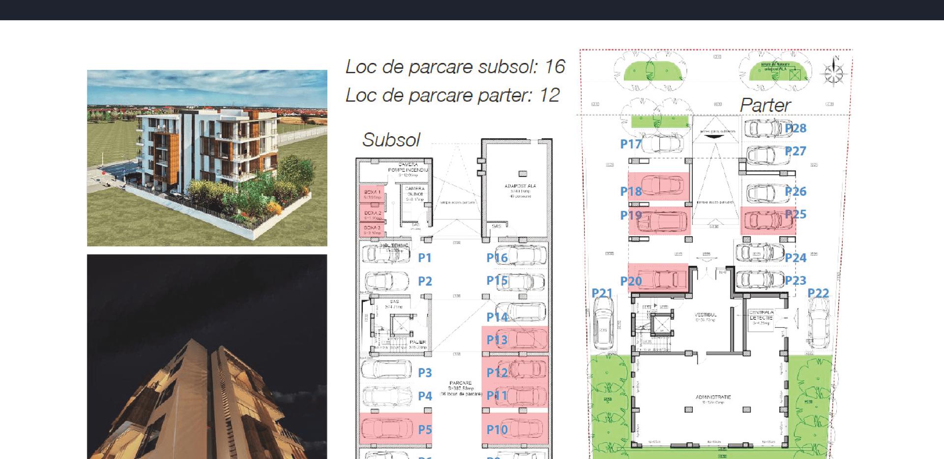 Air Residence Two Disponibilitati-v1-2 (