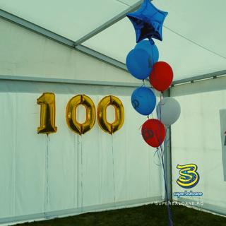 Baloane-cifre-baloane-cu-heliu-baloane-c