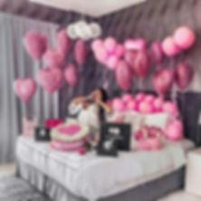Baloane-inimi-inima-baloane-cu-heliu-Val