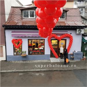 Baloane-cu-heliu-Valetines-Day