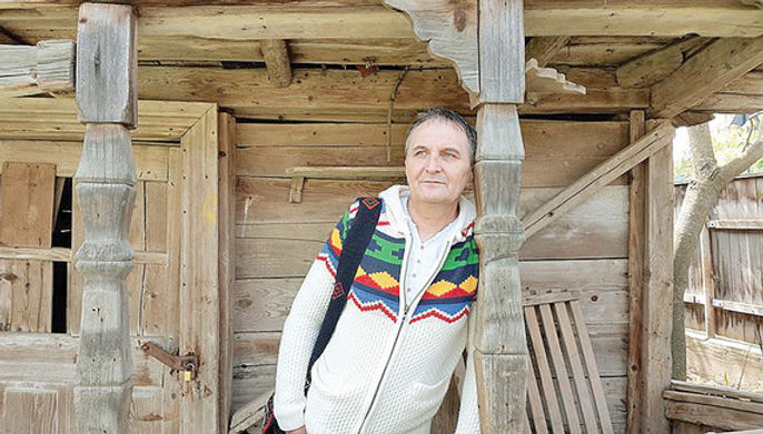 Mircea Rusu #folk #folkromanesc #cantaretifolk #tabarafolkCalafat