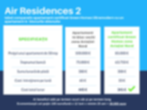 Air Residences 2.png