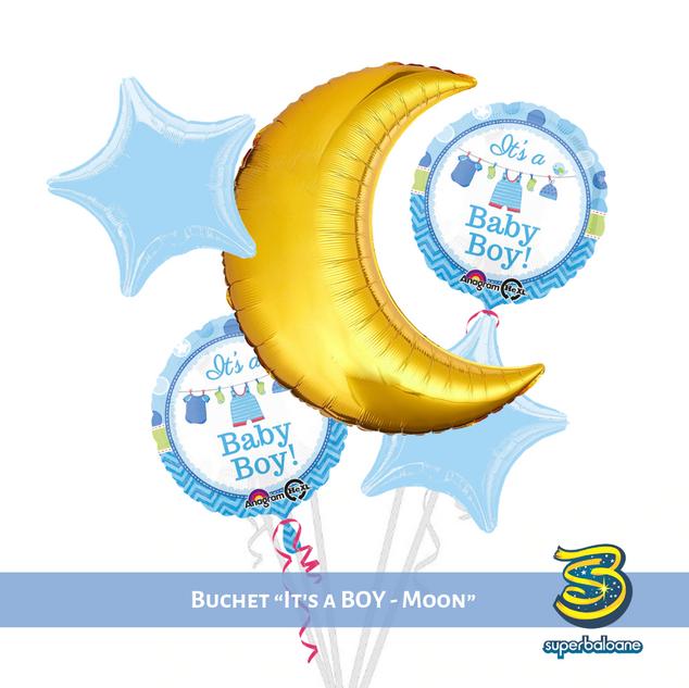 Buchet-baloane-cu-heliu-baietele-semilun