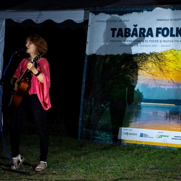 Tabara-folk-Calafat-2020-folkisti-Doru-S