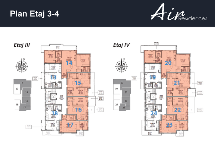 Air Residence Two Disponibilitati-v1-4 (