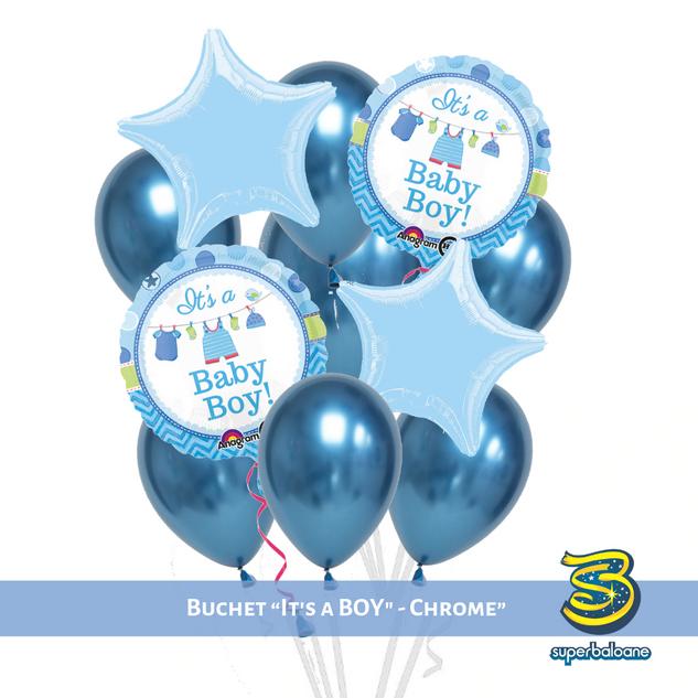 Buchet-baloane-cu-heliu-cromate-baietel-