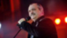 Victor Socaciu #folk #folkromanesc #cantaretifolk #tabarafolkCalafat