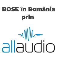 BOSE-in-Romania-prin-ALL-AUDIO.png