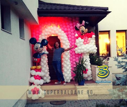 Superbaloane-Mickey-Minnie-Mouse-baloane