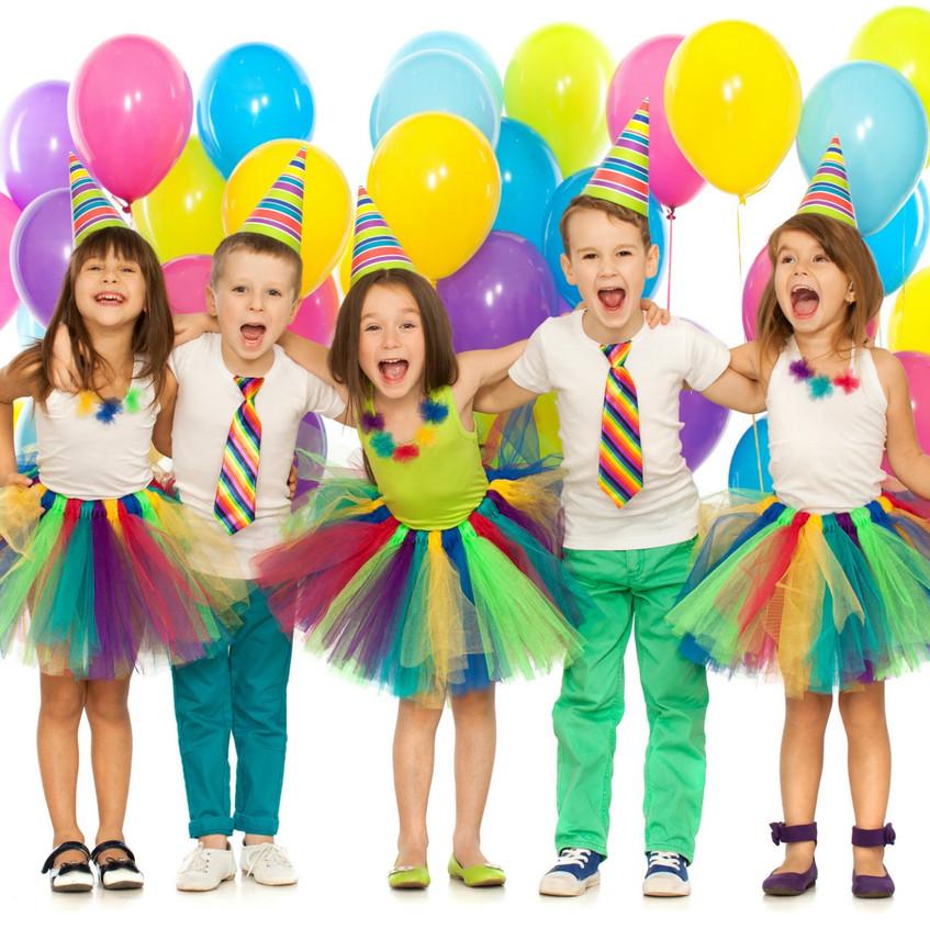 Baloane cu heliu petreceri copii, preturi baloane cu heliu