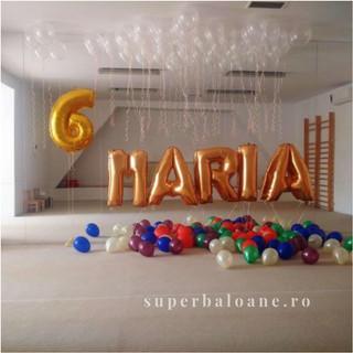 Baloane-litere-pret-Baloane-cu-heliu-baloane-cifre-baloane-litere-baloane-aniversare-magazin-baloane-aurii-argintii-Bucuresti-baloane-botez-1 (2)