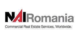 NAI-Romania-Air-Residence-2.jpg