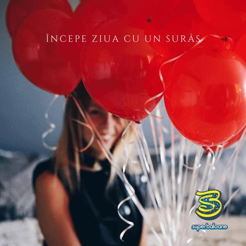 Baloane-majorat-Bucuresti-baloane-cu-hel
