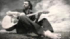 Adrian Beznă #folk #folkromanesc #cantaretifolk #tabarafolkCalafat