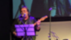 Mircea Bodolan #folk #folkromanesc #cantaretifolk #tabarafolkCalafat