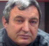 Tabara-folk-Calafat-Spiridon-Popescu.jpg