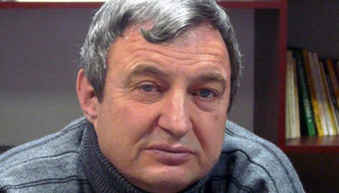 Spiridon Popescu #folk #folkromanesc #cantaretifolk #tabarafolkCalafat