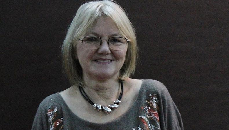Olga-Neagu-Tabara-Folk-Calafat.jpg