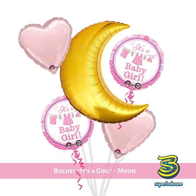 Buchet-baloane-cu-heliu-fetita-semiluna-