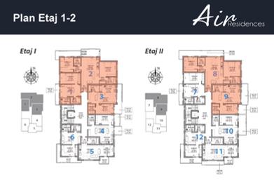 Air Residence Two Disponibilitati-v1-3 (