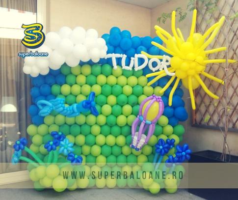 Superbaloane-baloane-cu-heliu-Bucuresti-