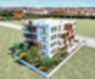 Air-Residence-2-Apartament-Nord-Baneasa-