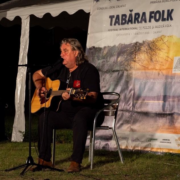 Dan-Vana-Tabara-folk-Calafat-2020-folkis